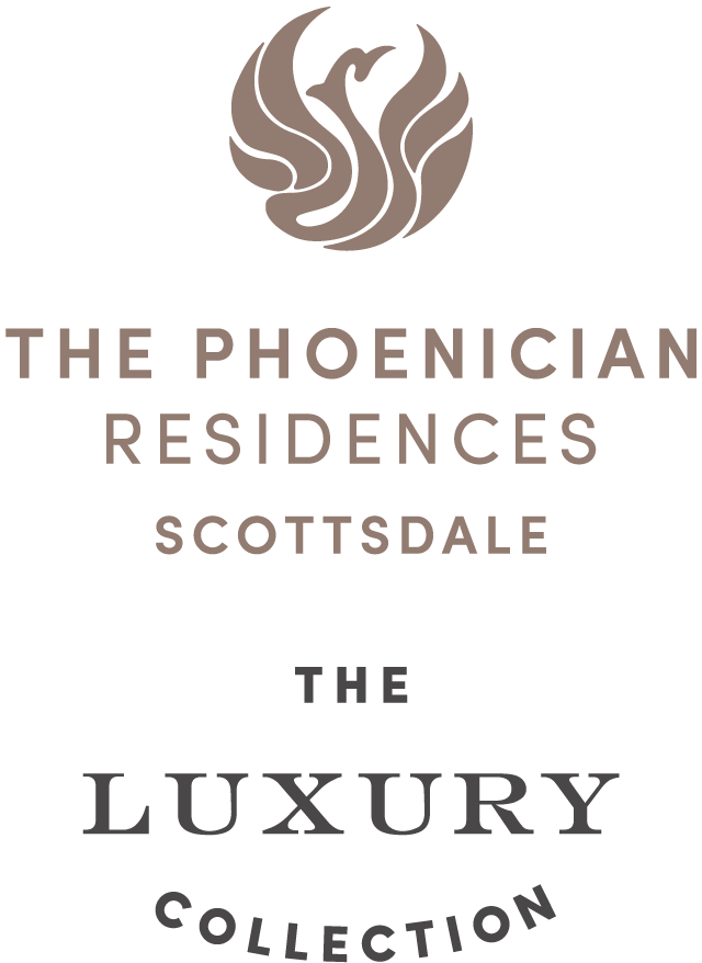 The Phoenician Residences, Scottsdale - The Luxury Collection