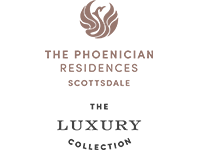 The Phoenician Residence Club